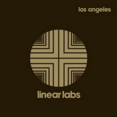 VA – Linear Labs Los Angeles (2015)