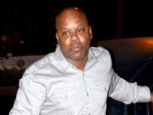 Too $hort Opts For Jail Time Over Probation
