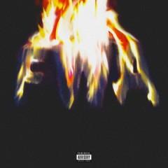 Lil Wayne – FWA (Free Weezy Album) 2015