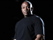 "Dr. Dre Pays Tribute To J Dilla On ""The Pharmacy With Dr. Dre"" Beats 1 Radio Show"