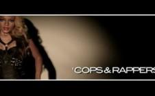 Jim Jones – Cops & Rappers