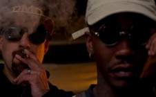 B-Real ft. Dizzy Wright – Dabs