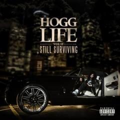 Slim Thug – Hogg Life, Vol. 2: Still Surviving (2015)