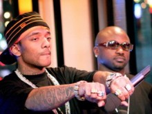 Mobb Deep Proclaims Itself Greatest Hip Hop Duo Of All Time