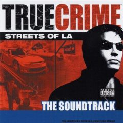 VA – True Crime: Streets of LA (2003)