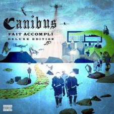 Canibus – Fait Accompli (Deluxe Edition) 2014