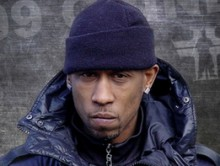 The Outlawz Rapper Hussein Fatal Killed In Car Accident
