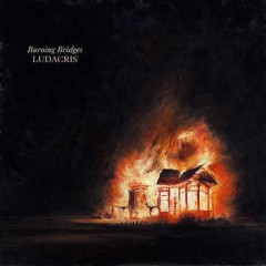 Ludacris – Burning Bridges (EP) (2014)