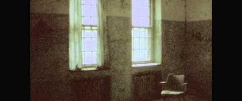 Gangrene (Alchemist & Oh No) – The Last Great Disgrace