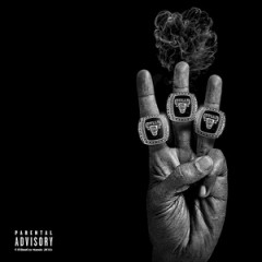 Chief Keef – Bang 3 (2015)