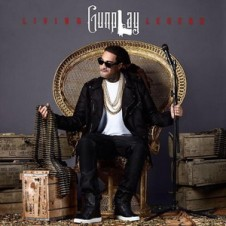Gunplay – Living Legend (2015)