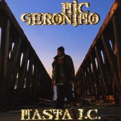 Mic Geronimo – Masta I.C. (1995)