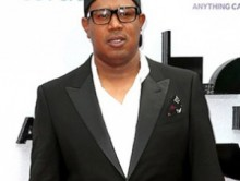 """Master P Announces """"Ice Cream Man: King Of The South"""" Autobiographical Film"""