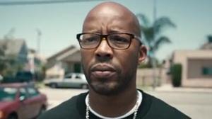 Warren G ft. Nate Dogg My House
