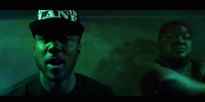 Problem ft. Bad Lucc – Feedback