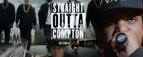 Straight Outta Compton Full Movie HD (2015)