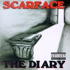 Scarface – The Diary (1994)