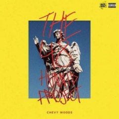 Chevy Woods – The 48 Hunnid Project EP (320 Kbps) 2015