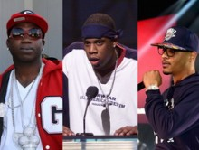 40 Of the Most Brutal Diss Lines in Rap History