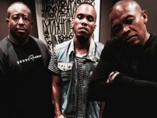 King Mez, DJ Premier & Others Detail Dr. Dre's Musical Comeback
