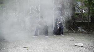 Gangrene (Alchemist & Oh No) ft. Havoc & Sean Price – Sheet Music