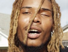 Hip Hop Single Sales: Fetty Wap, The Weeknd & Silentó