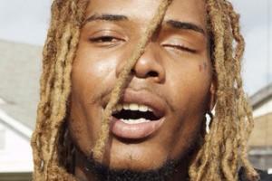 Hip Hop Single Sales: Fetty Wap, The Weeknd & Silentó