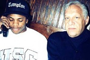 Jerry Heller Addresses Possibility That Suge Knight Injected Eazy-E With AIDS