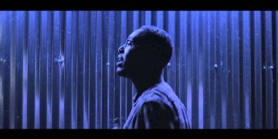 Oddisee – Belong To The World
