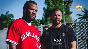 The Game ft. Drake – 100