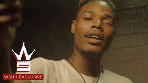 Rich The Kid ft. Fetty Wap Keep It 100