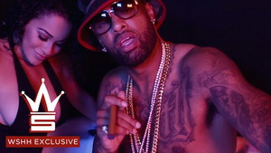 Slim Thug – Still Surviving