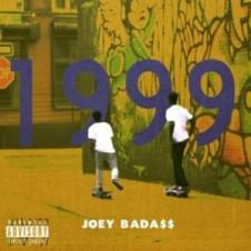 Joey Bada$$ – 1999 (2012)