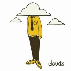 Apollo Brown – Clouds (2011)