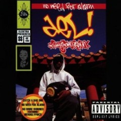 Del the Funky Homosapien – No Need for Alarm (1993)