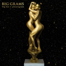 Big Boi & Phantogram – Big Grams (2015)