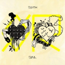 Black Milk – Synth Or Soul (2013)