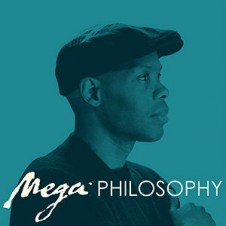 Cormega & Large Professor – Mega Philosophy (2014)