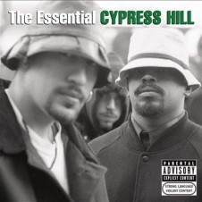 Cypress Hill – The Essential Cypress Hill (2014)