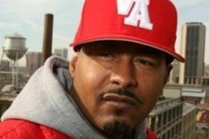 Rap Ghostwriting Examined By Skillz & Skyzoo