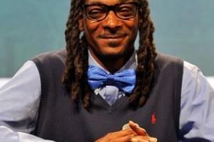 Snoop Dogg To Launch Marijuana-Centric Online Platform