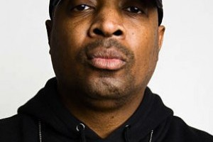 Chuck D Examines Kendrick Lamar, N.W.A & Run The Jewels Songs