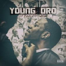 Young Dro – Da Reality Show (2015)