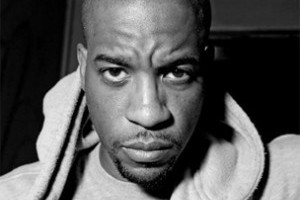 "Masta Ace Discusses Writing For Will Smith's ""Willennium"" Album"