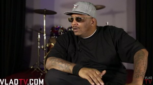RBX Reveals That His Name Was Forged On Multiple Death Row Records Documents