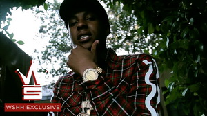 Rich The Kid – Check Out My Dab