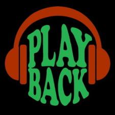 VA – Grand Theft Auto San Andreas: Playback FM + Radio Los Santos (2004)