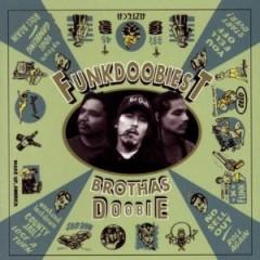 Funkdoobiest – Brothas Doobie (1995)