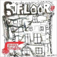 6th Floor – 6th Floor EP (2015)