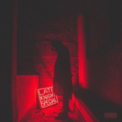 Kirk Knight – Late Knight Special (2015)